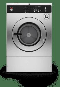 IPSO Hard-mount cabinet washer-extractor