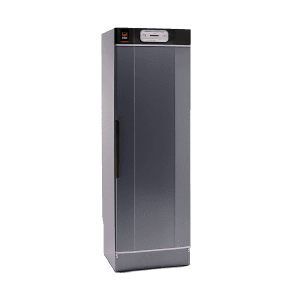 IPSO Drying cabinets