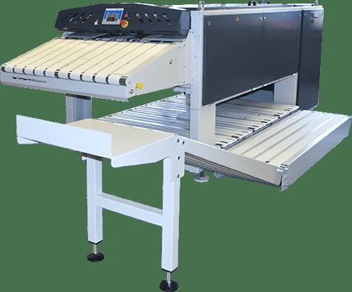 IPSO industrial towel Folder