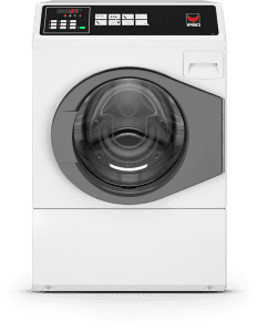 IPSO Semi-commercial washer