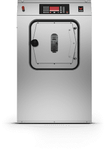 Ipso Compact barrier washer-extractor