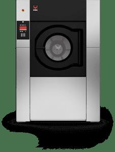 IPSO IY softmount washer mid-size capacity