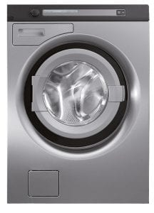 SC65 commercial / semi-commercial front-load washer