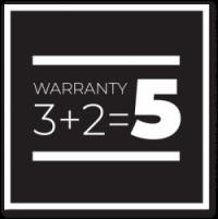 IPSO warranty